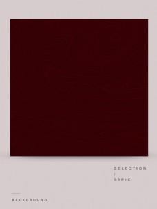 红木纹理设计图片