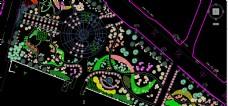 公园景观设计方案t3