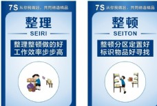 7S企业管理