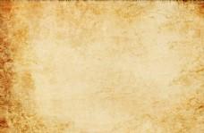 复古牛皮纸纸张背景图片素材