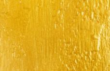 黄金色背景