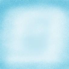 带白点蓝色天空卡通背景图案