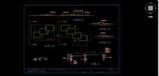 花坛设计施工图t3