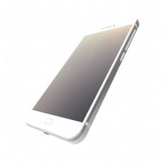 c4d手机银