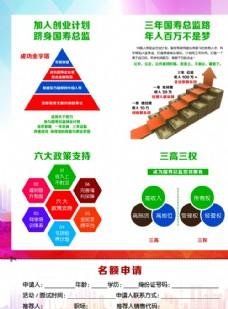 中國人壽彩頁