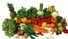 水果蔬菜写真照片