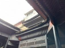 贵州少数民族建筑