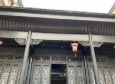 贵州镇远景区建筑