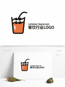 茶叶餐饮行业LOGO