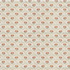 織物貼圖布紋墻紙