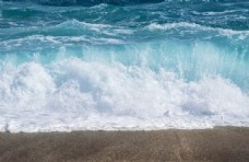 海洋图片海浪图片大海图片素材