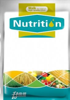 花生 玉米 小麦 瓜果蔬菜 套