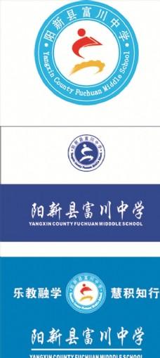 标志 旗帜 logo