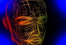 人工智能图片科技感图片网站素材