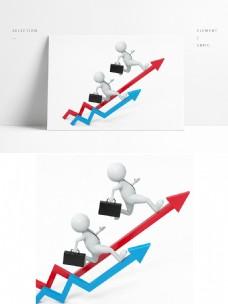 通用商务活动模型