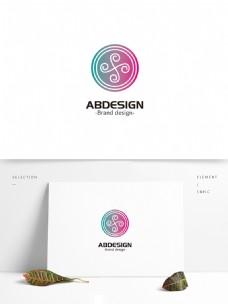 广告logo设计