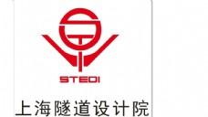 上海隧道设计院