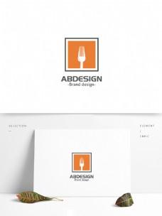 食品logo设计