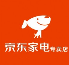 京东新标志