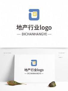 logo设计地产行业