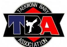 TBA TAEKWONDO跆拳