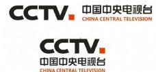 logo 电视台