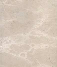 西班牙米黃大理石貼圖紋理素材