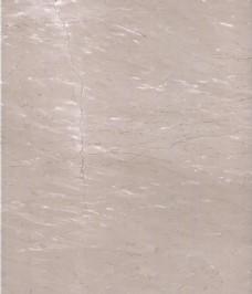西雅大理石貼圖紋理素材