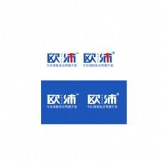 欧沛食品集团logo