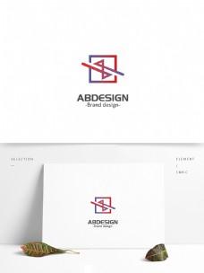 医药logo设计