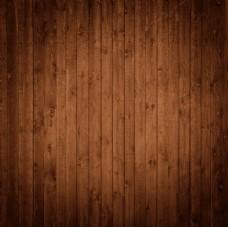木纹背景素材