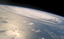 月球 星球 宇宙 卫星 航天