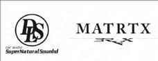 DLS汽车音响 MATRTX