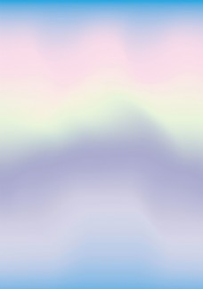 纯洁渐变迷彩颜色背景图