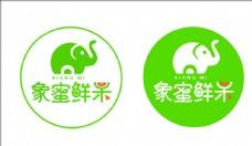 水果 生鲜 logo