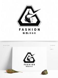 企业标志设计元素