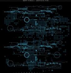 太空科技合集