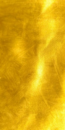 金色背景  素材