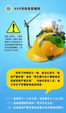 安全生产 安全帽 应急管理