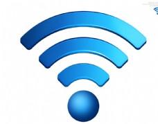 WIFI 免费上网
