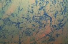 抽象底纹背景