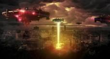 星球大战图片素材科幻图片素材