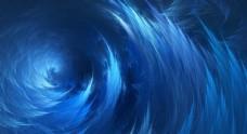 黑洞螺旋图片素材科技感图片素材