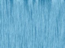 设计类蓝色背景