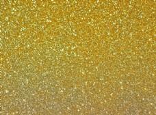 黄金材质图片素材金子纹理贴图