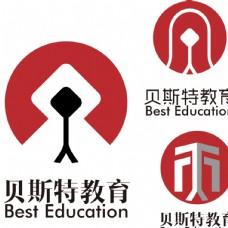 贝斯特教育