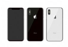苹果手机iPhoneX XS