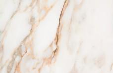 高清大理石纹背景