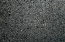 马路纹理照片