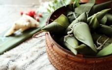 端午节 五月五 端阳节 粽子节